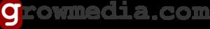 Gromedia.com logo, American Job Coach, career coaching, workshops